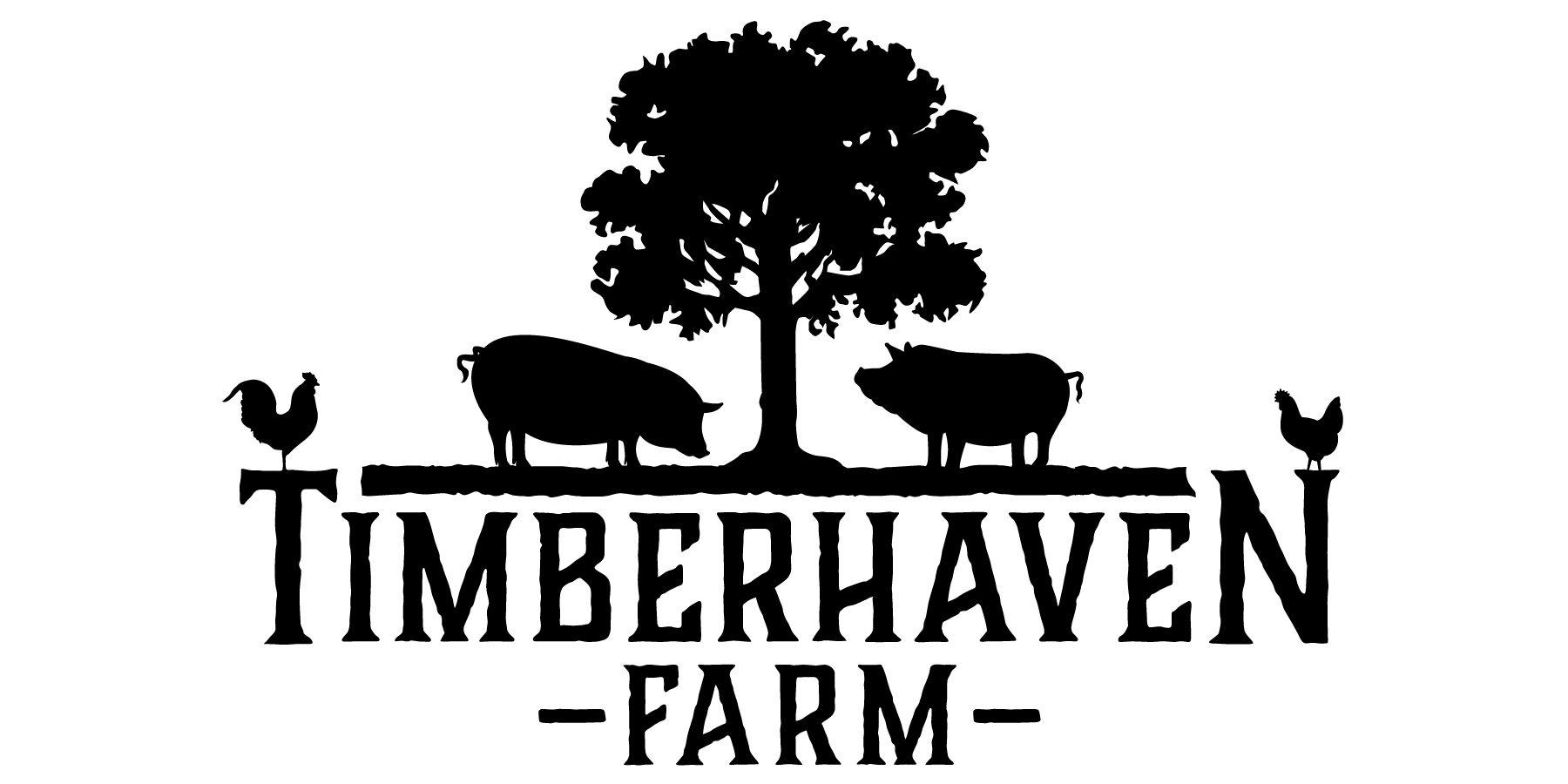 Timberhaven Farm